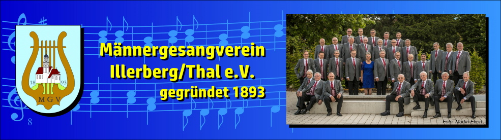 Links - mgv-illerberg-thal.de